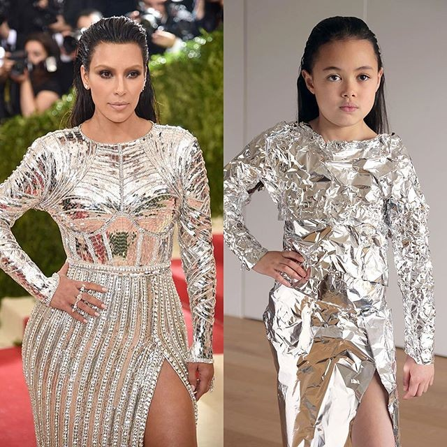 Celebrity-Outfits